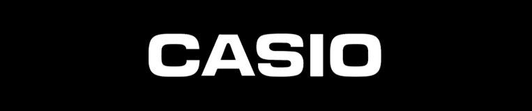 Relojes Casio Outlet - Los Mejores Descuentos - Envío gratis