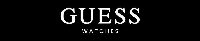 Relojes Guess - Cómpralo Precio Personalizado - Joyería Larrabe