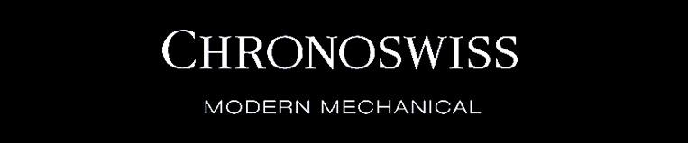 Relojes Chronoswiss - Cómpralo en tu relojería online Larrabe
