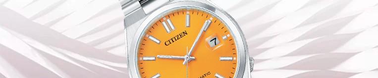 Citizen Otras Colecciones - Joyeria Larrabe - Precio personalizado