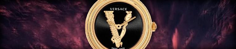 Versace Virtus Mini Duo