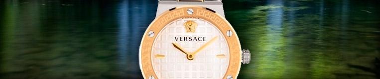 Relojes Versace Greca Logo Mini   Concesionario Oficial   Originales