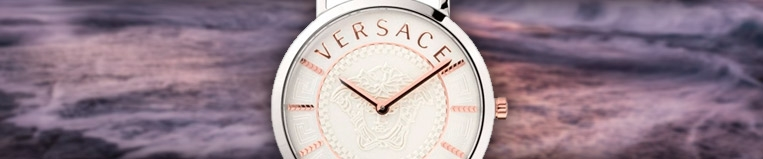 Relojes Versace V-Essential   Punto de Venta Autorizado   Originales