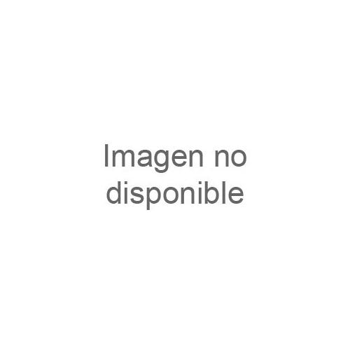 CORREA CAUCHO NEGRA TISSOT T-TOUCH T091.420.46.051.01